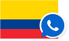Bandera Colombia WSP.png