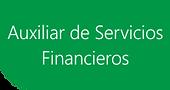 AUXILIAR SERVICOS FINANCIEROS.png