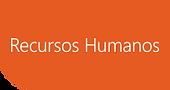 RECURSOS HUMANOS.png