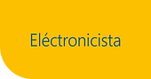 ELECTRONICISTA.png
