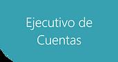 EJECUTIVO DE CUENTAS.png