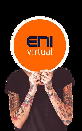 ENI VIRTUAL.png