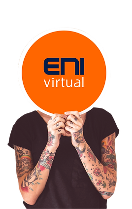 ENI VIRTUAL.png