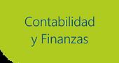 CONTABILIDAD Y FINANZAS.png