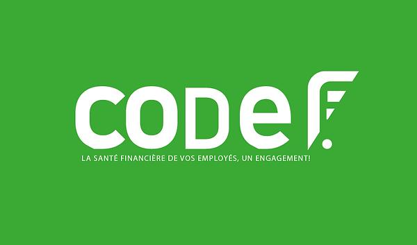 logo codef-02.png