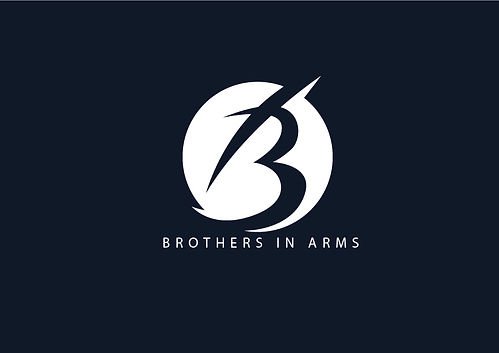 brother in arms-03.jpg