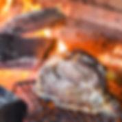 Rib eye on BBQ.jpg