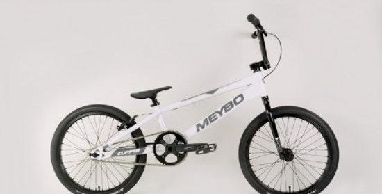 Meybo Clipper 2021