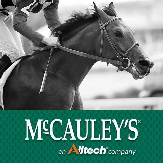 McCauley Bros