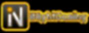 2019.12_iN-logo_text_landscape.png