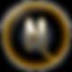 inightgaming_logo.png