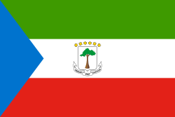 Документы в посольство Гвинеи