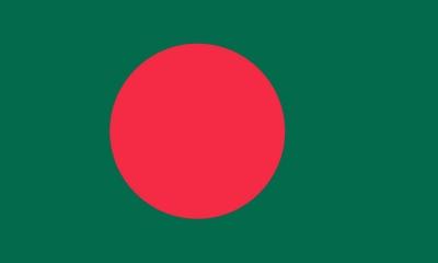 Документы в посольство Бангладеш