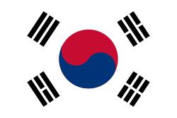 Документы в посольство Кореи