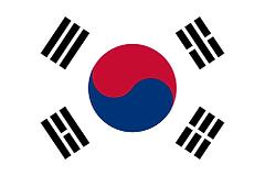 Документы для посольства Республики Корея