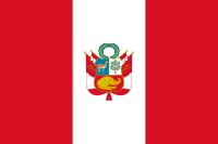 Документы в посольство Перу
