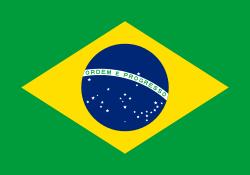Документы в посольство Бразилии