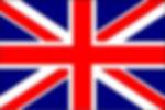 Документы для посольства Великобритании