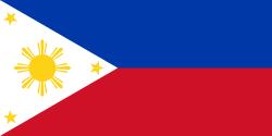 Документы в посольство Филиппин