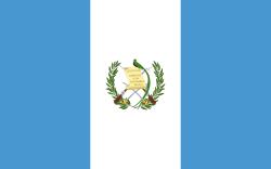 Документы в посольство Гватемалы