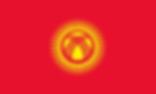 Перевод свидетельства о рождении граждан Киргизии