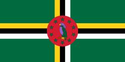 Документы в посольство Доминиканы