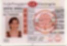 Перевод водительского удостоверения Грузия