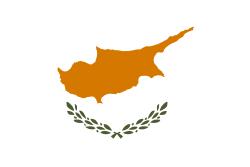 Документы в посольство Кипра