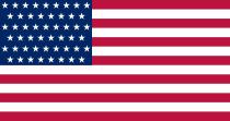 Документы в посольство США