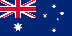 Документы в посольство Австралии