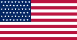 Перевод свидетельства о рождении граждан США