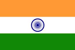 Перевод свидетельства о рождении граждан Индии