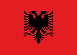 Документы в посольство Албании