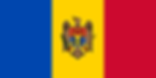 Перевод свидетельства о рождении граждан Молдовы