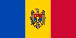 Документы в посольство Молдовы