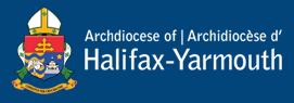 Archdiocese_logo