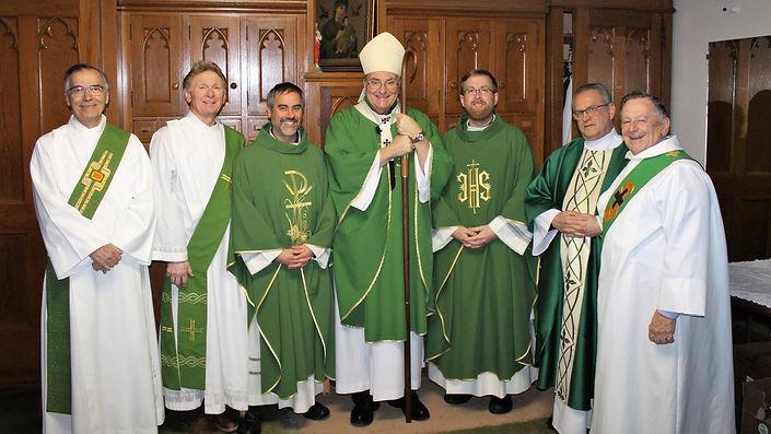 ArchbishopMancinietal.jpg