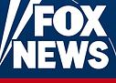 x news logo.png