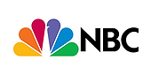 N BC logo 2.png