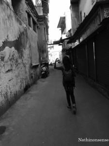 oldcity ahmedabad