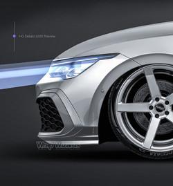 Volkswagen_Golf_5D_GTE_2020_5_1024x1024.