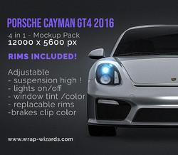 Porsche_Cayman_GT4_2016_1_1024x1024