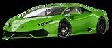Lamborghini-Huracan-PNG-Transparent-Pict