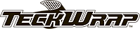 teckwrap logo.png