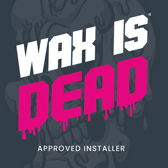 Wax is Dead Approved Installer.jpg
