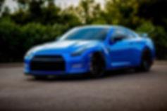 1080_Gloss_Blue_Fire-8_Y.jpg