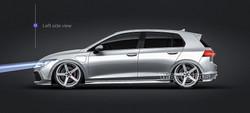 Volkswagen_Golf_5D_GTE_2020_3_1024x1024.