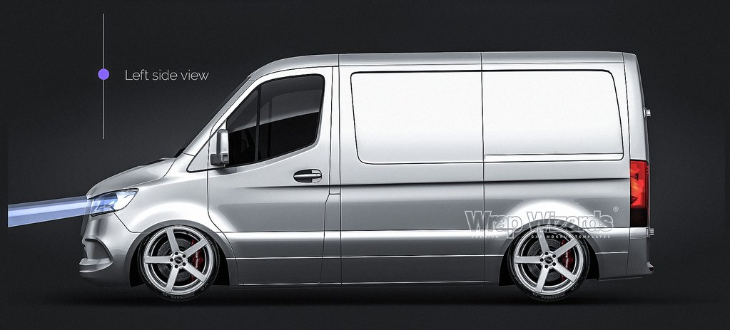 Mercedes-Benz_Sprinter_Short_2019_3_1024