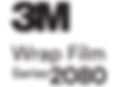 3M-Wrap-Film-Series-2080-Logo.webp