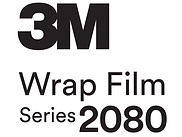 3M-Wrap-Film-Series-2080-Logo.webp